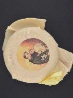 Immagine di 'Confettura extra di prugne nostrane 220 gr.'