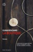 La boutique - Bouchard Eliana