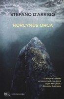 Horcynus Orca - D'Arrigo Stefano