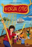 Forza otto - Lorenzo Taffarel