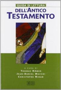 Copertina di 'Guida di lettura dell'Antico Testamento'