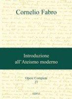 Opere complete vol.21 - Cornelio Fabro