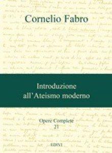 Copertina di 'Opere complete vol.21'