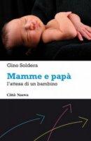Mamme e papà - Soldera Gino