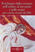 Libro di cielo 6 - Luisa Piccarreta