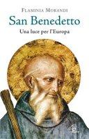 San Benedetto - Flaminia Morandi