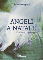 Angeli a Natale - Mengotto Silvio