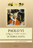 Paolo VI - Pizzuto Alfredo