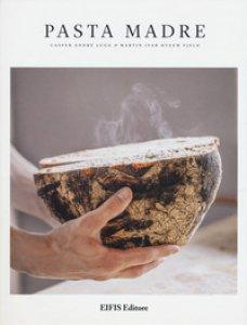 Copertina di 'Pasta madre'