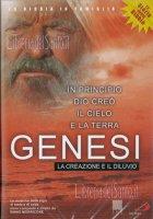 Genesi. La creazione e il diluvio