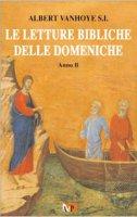 Letture bibliche delle domeniche -Anno B
