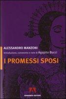 I promessi sposi - Manzoni Alessandro