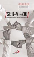Ser-vì-zio - Lorenzo Selmi