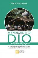 Mendicanti di Dio - Francesco (Jorge Mario Bergoglio)