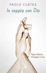 Copertina di 'In coppia con Dio'