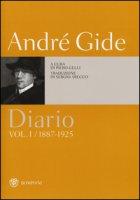 Diario - Gide André