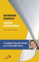 Chiesa estroversa - Severino Dianich