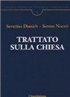 Nuovo corso di teologia sistematica [vol_5] / Trattato sulla Chiesa - Dianich Severino, Noceti Serena