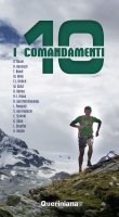I dieci comandamenti - Bernhard Häring, Dorothee Sölle, Anton Vögtle