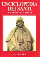 Enciclopedia dei Santi. 1ª appendice