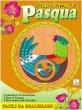 Decoriamo la Pasqua. Il calendario di quaresima, il fiore di Pasqua, il libro-mela e altri lavoretti...facili da realizzare
