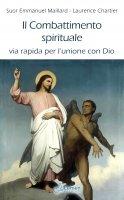 Il combattimento spirituale - Emmanuel Maillard, Laurence Chartier