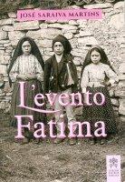 L'evento Fatima - José Saraiva Martins