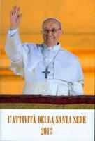 L'attività della Santa Sede