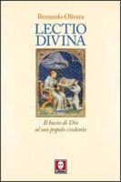 Lectio divina - Bernardo Olivera
