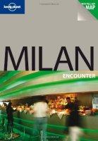 Milan. Con pianta - Wheeler Donna