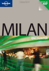 Copertina di 'Milan. Con pianta'