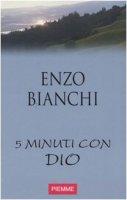Cinque minuti con Dio [vol_9] - Bianchi Enzo
