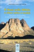 Il Sinai nella Bibbia e oltre: mito o realtà - Bernardo G. Boschi
