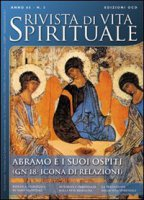 Rivista di vita spirituale (2011)