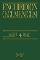 Enchiridion Oecumenicum. 4