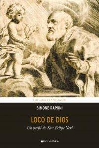 Copertina di 'Loco de Dios'