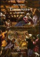 Tintoretto - Mario Dal Bello