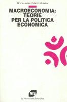 Impresa concorrenza e organizzazione - Grillo Michele, Silva Francesco