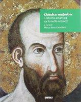 Classica majestas. Il ritorno all'antico da Arnolfo a Giotto