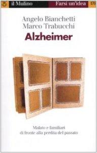 Copertina di 'Alzheimer'