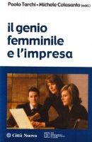 Il genio femminile e l'impresa