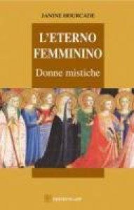 Copertina di 'L' eterno femminino'