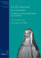 La rivoluzione in convento