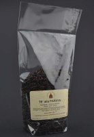 Tè aromatizzato alla papaya 50 gr.