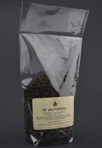 Copertina di 'Tè aromatizzato alla papaya 50 gr.'
