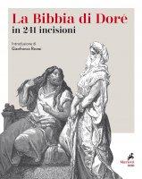 La Bibbia di Doré in 241 incisioni - Gustave Doré