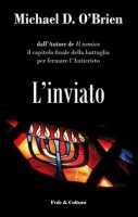 L' inviato - Michael D. O'Brien
