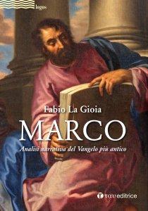 Copertina di 'Marco'