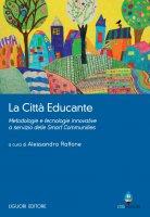 La Città Educante - Alessandra Raffone