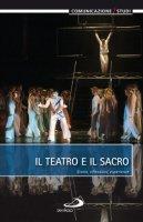Il teatro e il sacro